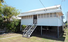 77 PERKINS STREET, South Townsville Qld