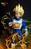 Dragon Ball - SCultures 6 - Super SS Vegeta (Reboot)-1 (michaelc1184) Tags: dragonball dragonballz dragonballsuper saiyan vegeta supervegeta banpresto anime manga japan toys figures craneking