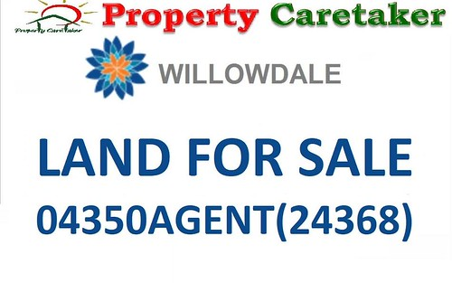 Lot 1420, Willowdale (Stockland), Leppington NSW