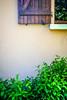 (Liane FKL) Tags: photographie photography colors couleurs détail architecture spring printemps