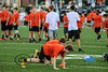 3rdAnnualPerformaceCamp-94 (YWH NETWORK) Tags: my4oh7com ywhnetwork ywhcom ywh youthfootball youth florida football ywhteamnosleep blakebortles