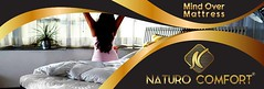 Dr. Spine Mattress Store Delhi NCR (sanjeev_kumar_in) Tags: dr spine mattress store delhi ncr
