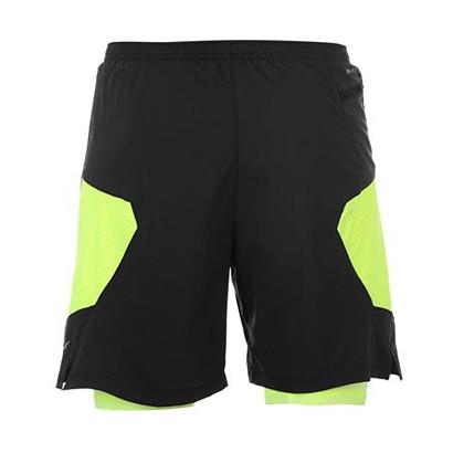 wholesale-running-apparel