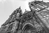 Cathédrale de Clermont