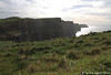 Cliffs of Moher - Blinding Beauty (Caroline Forest Images) Tags: trave roadtrip ireland countyclare republicofireland westcoast touristattraction tourist cliffs cliffsofmoher