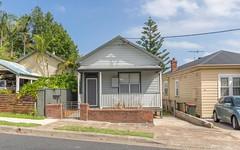 15 Robert Street, Mayfield NSW