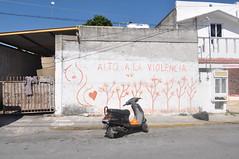 2017-11-26 13.11.53 (whiteknuckled) Tags: isla mujeres wedding alexis margaret trip vacation mexico rachel steve