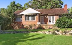 6 Mildred Street, Warrawee NSW