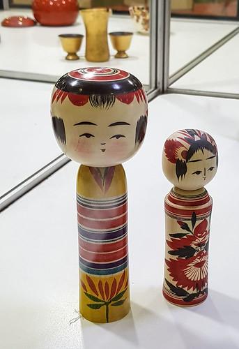 japan-festival-rio-matsuri-2018-48