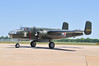 DSC_8926 (Tim Beach) Tags: 2017 barksdale defenders liberty air show b52 b52h blue angels b29 b17 b25 e4 jet bomber strategic airplane aircraft