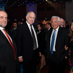 Ambassdor David Friedman  at the 6th Global Forum for combating thumbnail