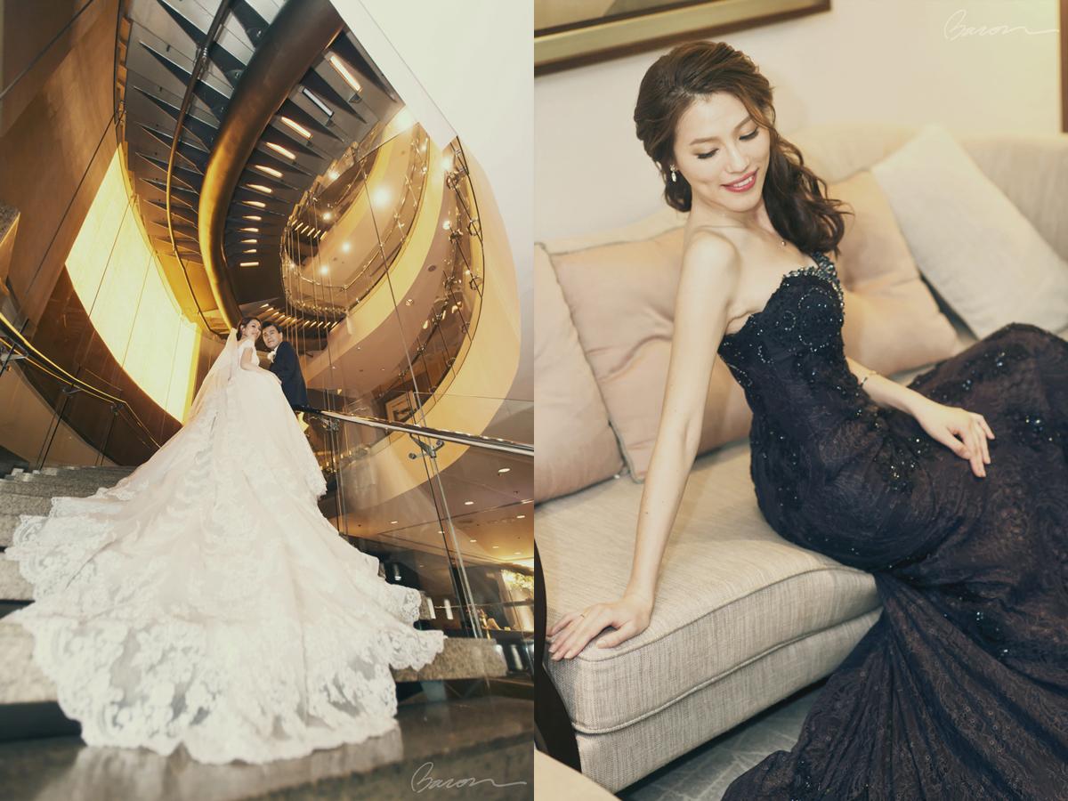 Color_222,一巧國際攝影團隊, 婚禮紀錄, 婚攝, 婚禮攝影, 婚攝培根,香格里拉台北遠東國際大飯店, 遠企