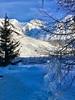 Livigno 2018 March 22 (quanuaua) Tags: ifttt 500px mountain alps livigno skiresort coldtemperature march2018 italy alpine village