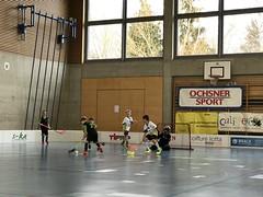 "Kids Liga Weinfelden und Altnau 2018 • <a style=""font-size:0.8em;"" href=""http://www.flickr.com/photos/90566334@N08/39158428040/"" target=""_blank"">View on Flickr</a>"