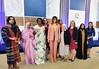 First Lady Melania Trump Poses for a Photo With the 2018 IWOC Awardees (U.S. Department of State) Tags: flotus melaniatrump iwoc iwoc2018 internationalwomenofcourage womenofcourage afghanistan guatemala honduras italy iraq kazakhstan kosovo mauritania rwanda thailand