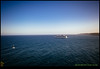 180128-5903-XM1.JPG (hopeless128) Tags: 2018 cruiseship ship sydney sunset carnivalspirit australia manly newsouthwales au