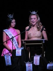 IMG_9191 (Steve H Stanley Jr.) Tags: missohio missamerica mansfield ohio success style service scholarship local preliminary pageant