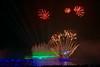 w_12_hermancheruscer (Thomas A290) Tags: stadt veranstaltungen diverses feuerwerk zingst lichterfest2018 lasershow