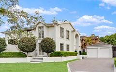 5 Cedar Court, Glenmore Park NSW