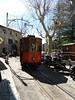 Tramvia de Sóller (Azaharito) Tags: sóller tramviadesóller majorka mallorca spain españa hiszpania