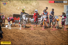 Motocross_1F_MM_AOR0168