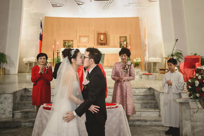遠企婚宴,遠企婚攝,遠企飯店,婚禮主持旻珊,Jill吉兒婚紗,婚攝,婚攝推薦,新祕KIKI,樂許婚紗,遠東香格里拉,聖家堂婚禮,MSC_0065