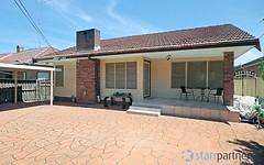 124 South Terrace, Bankstown NSW