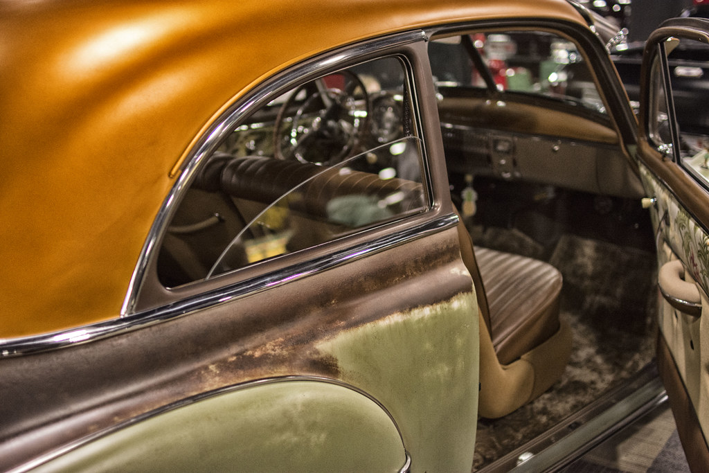 The World's Best Photos of 1949 and chevy - Flickr Hive Mind