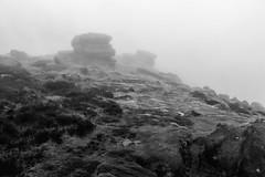 NB-9.jpg (neil.bulman) Tags: countryside longshawestate peakdistrict nature nationalpark derbyshire longshaw rocky rocks sheffield england unitedkingdom gb