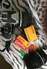 Time to get the camera out again (boloveselvis) Tags: istillshootfilm filmism ishootfilm colorplus kodakfilm color nikonfm2