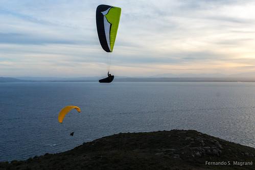 Paragliding_0833.jpg