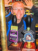 Reading_Real_Ale_Trail_Y2018_M04_D01_h20_m49s46 (James Hyndman) Tags: alliedarms binghams doodle doodlestout mooseheads moosehead readingaletrail readingrealaletrail realaletrail realale beer ale reading camra berkshire pub publichouse tavern inn bar antlers mooseantlers mooseheadantlers raisedantlers