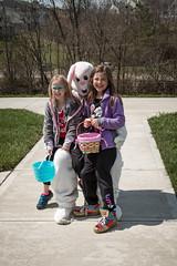 Easter-EGG-HHKY-2018 (3 of 205)