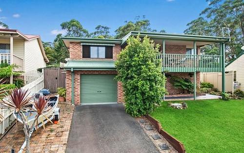 7 Torquay Drive, Lake Tabourie NSW