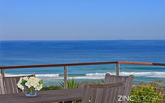 5/512 'Noosa Dunes' David Low Way, Castaways Beach Qld