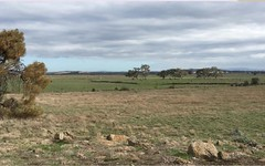 Lot 415, Epping Road, Wollert VIC