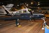 Rapid shooter (crusader752) Tags: usairforce cessna u3b 606052 preserved vietnamwarhall warnerrobins airforcemuseum georgia bluecanoe cessna310