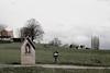 Zonnebeke (Luc Herman) Tags: elements zonnebeke chapel postbox landscape flanders belgium travel duo