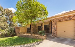 5/2 Adkinson Close, Isaacs ACT