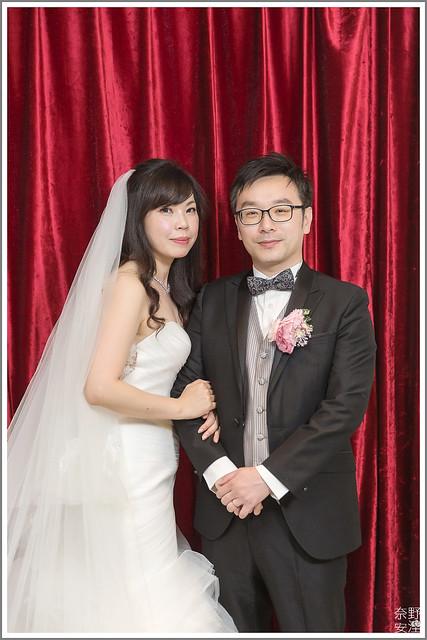 高雄婚攝 大寮享溫馨囍宴會館 英倫盛典廳 (5)
