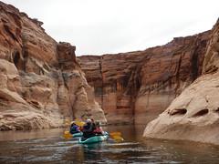 hidden-canyon-kayak-lake-powell-page-arizona-southwest-9758