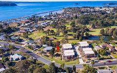 17 Bavarde Avenue, Batemans Bay NSW