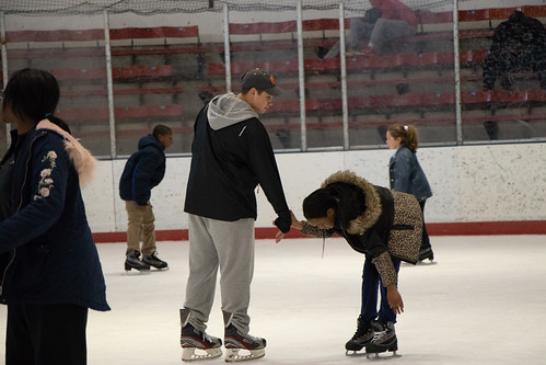 "PAL Day at the Penn Ice Rink 4-12-18 • <a style=""font-size:0.8em;"" href=""http://www.flickr.com/photos/79133509@N02/39621750240/"" target=""_blank"">View on Flickr</a>"