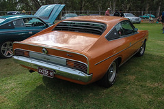 1975-76 Chrysler VK Valiant Charger 770 coupe (sv1ambo) Tags: 197576 chrysler vk valiant charger 770 coupe