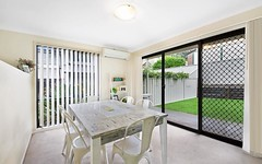29/5 Prings Road, Niagara Park NSW