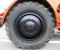 Same 360 Isodiametrico (samestorici) Tags: trattoredepoca oldtimertraktor tractorfarmvintage tracteurantique trattoristorici oldtractor veicolostorico militare industriale berritractors pirellipn07 100024