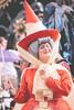 Festival of Fantasy (dolewhip) Tags: wdw waltdisneyworld festivaloffantasy disney onceuponadream sleepingbeauty fauna