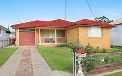 28 Barrett Avenue, Cessnock NSW