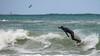 P4168798 (Brian Wadie Photographer) Tags: fistral towanbeach stives surfing trebar