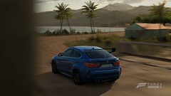 Forza Horizon 3 - X6M (EddyFiveFiveFive) Tags: forza horizon 3 pc game racing playground games car